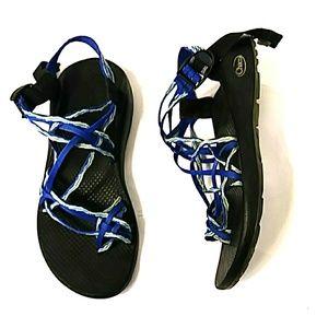 Chaco ZX/3 Sandal W10